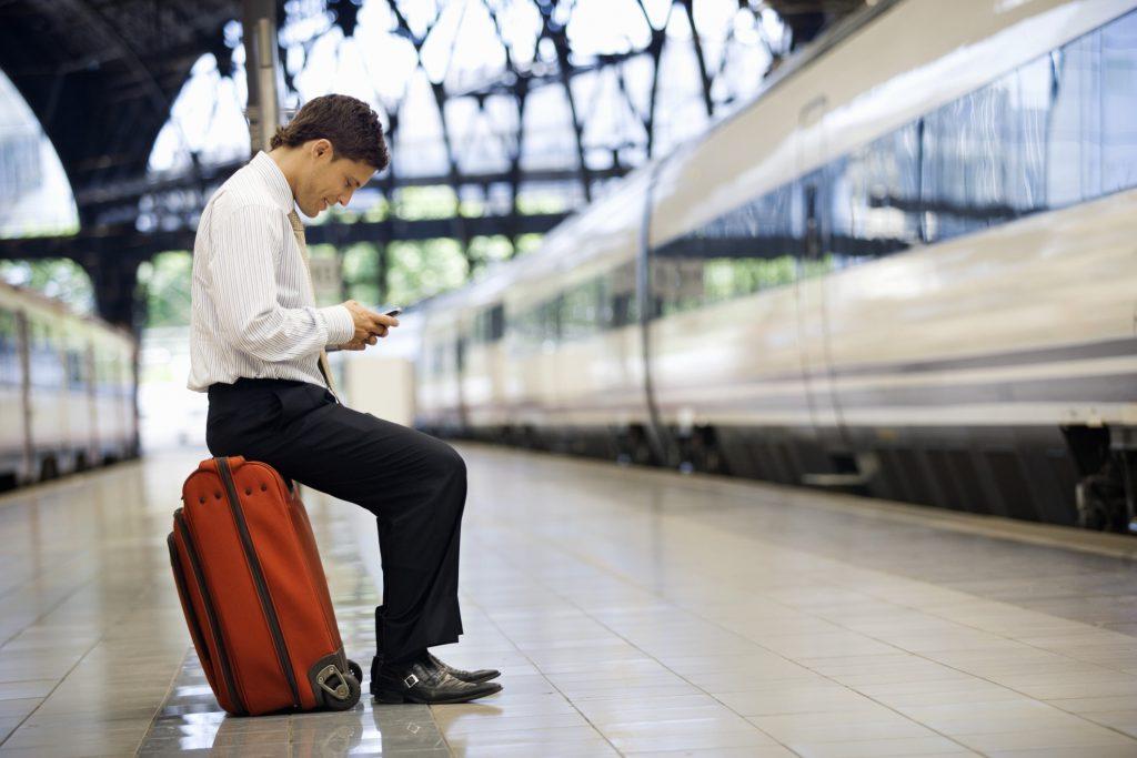 roaming SMS küldés külföldről