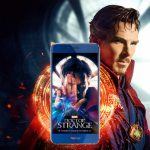 doctor-strange-honor-8