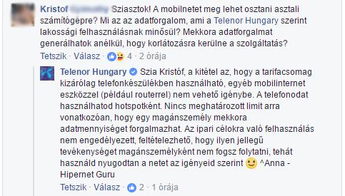 hello_data_korlatok