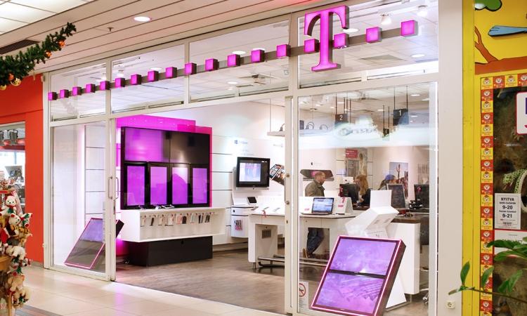 Telekom Budakalász nyitvatartás - TarifaExpert üzletkereső 0feb6801fc